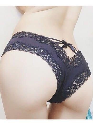 「こんにちは」01/18(金) 14:43 | ゆき☆体験入店の写メ・風俗動画