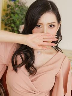「出勤しました♪」01/18(金) 15:23 | 二階堂 麗美の写メ・風俗動画