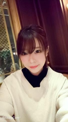 「これから」01/18(金) 15:31 | 那奈(ナナ)の写メ・風俗動画