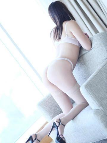 「出勤♪」01/18(金) 15:32   菜摘(なつみ)の写メ・風俗動画