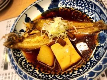 「毎 日 食 べ た い」01/18(金) 16:02 | ゆまの写メ・風俗動画