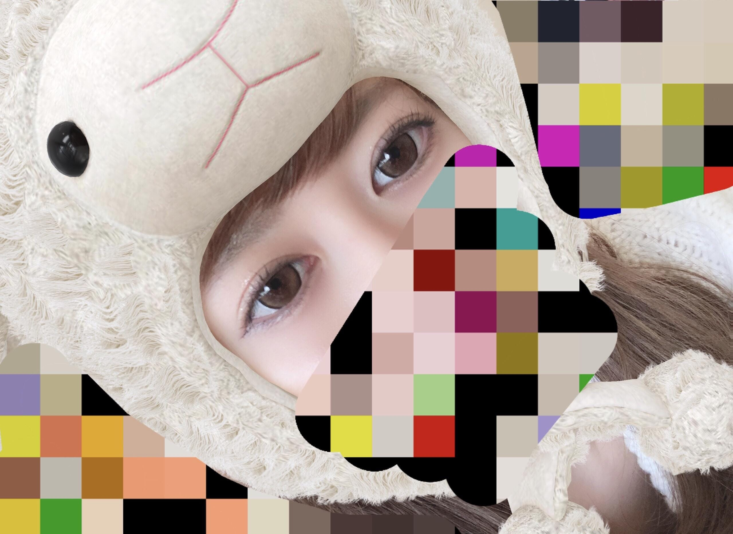 「明日☆」01/18(金) 16:10 | みゆちゃんの写メ・風俗動画