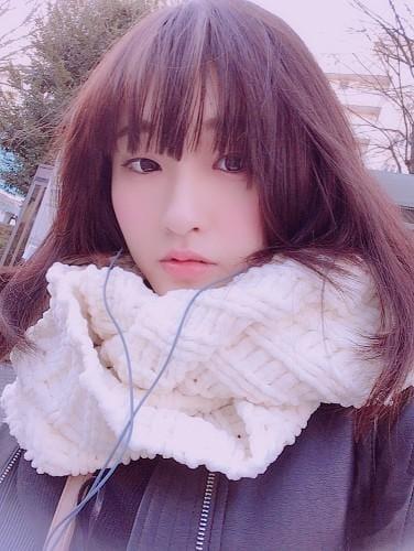 「今日も寒いのね」01/18日(金) 16:30 | ななせの写メ・風俗動画