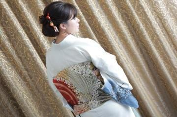 「北海道」01/18(金) 17:30 | 那奈(ナナ)の写メ・風俗動画