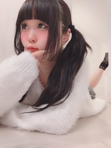 「寒いね(´・ω・`)」01/18日(金) 17:50 | ひめの写メ・風俗動画