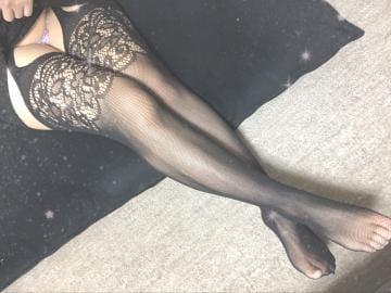 春香「[自撮りしてみました]:フォトギャラリー」01/18(金) 17:50 | 春香の写メ・風俗動画