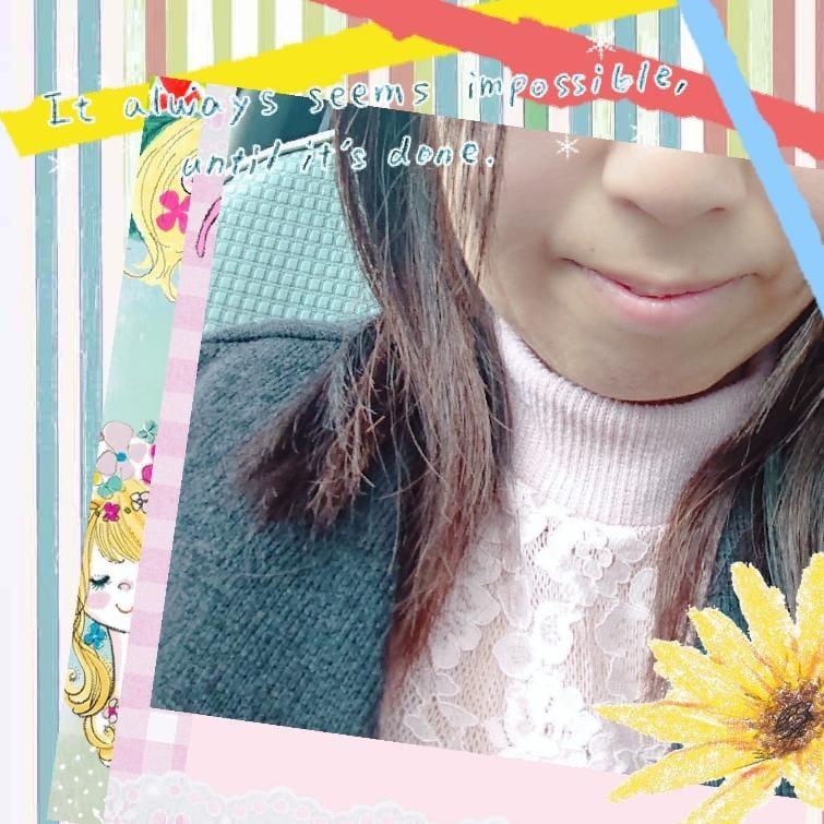 じゅりな「こんばんわ(^-^)」01/18(金) 18:09 | じゅりなの写メ・風俗動画