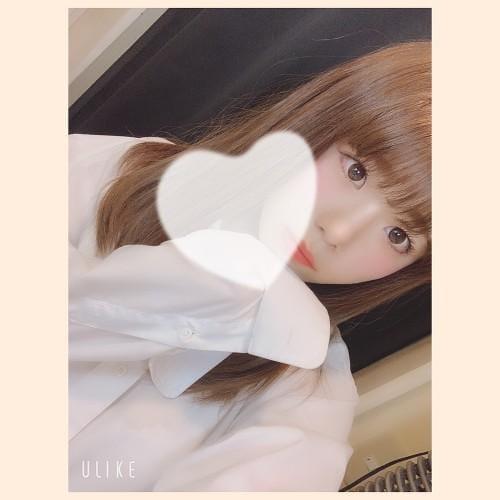 「なんでだろう♡まみ」01/18日(金) 18:10 | まみの写メ・風俗動画