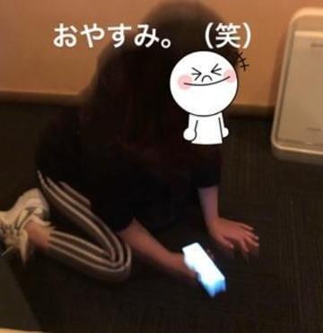 「懺悔」01/18(金) 18:45   えり【エリ】の写メ・風俗動画
