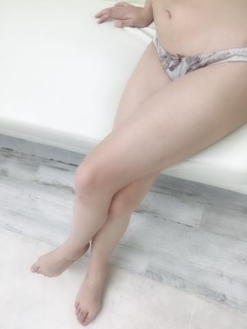 なほ「お礼♡♡♡」01/18(金) 18:47 | なほの写メ・風俗動画