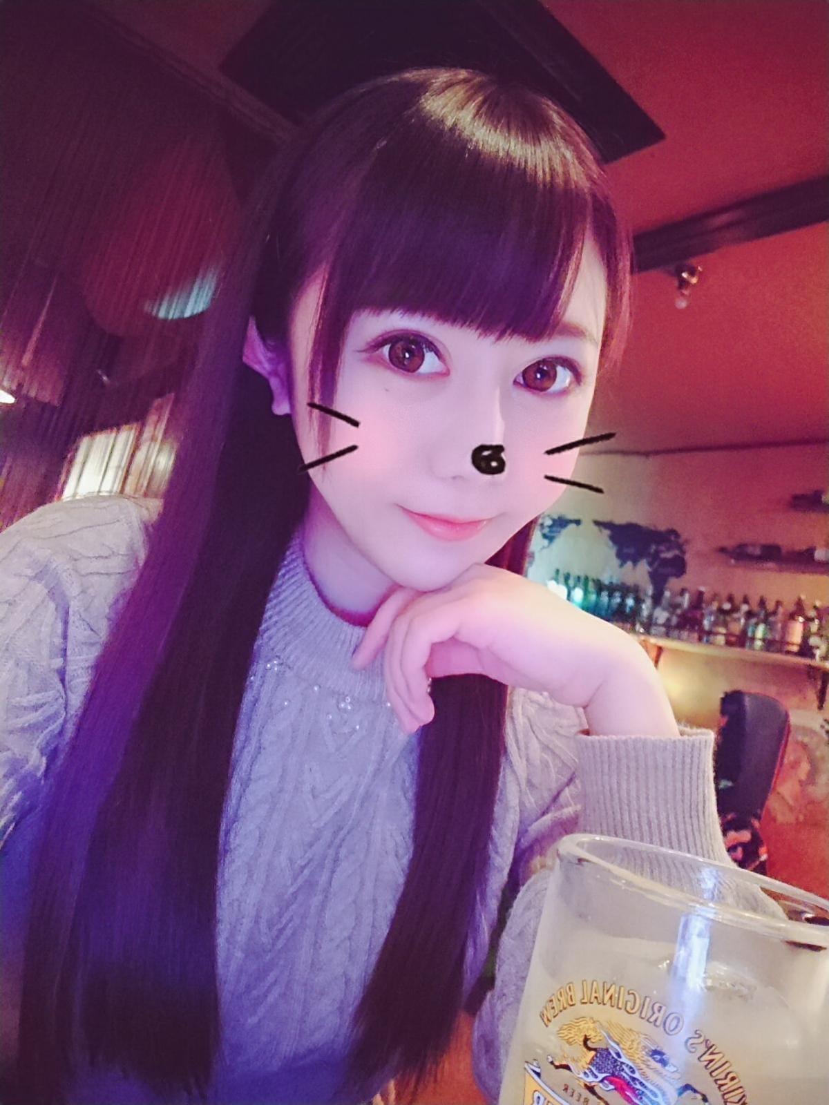 「お腹が空いてもう来てしまった」01/18(金) 18:57 | 美鈴(みすず)の写メ・風俗動画