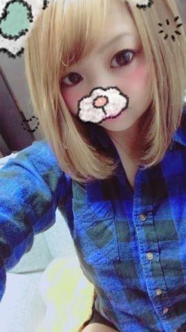 ゆき「出勤」01/18(金) 19:05 | ゆきの写メ・風俗動画