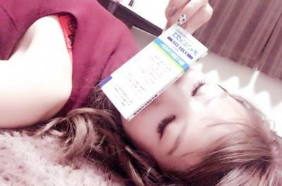 「今日は5時まで★」01/18(金) 19:08 | りんかの写メ・風俗動画