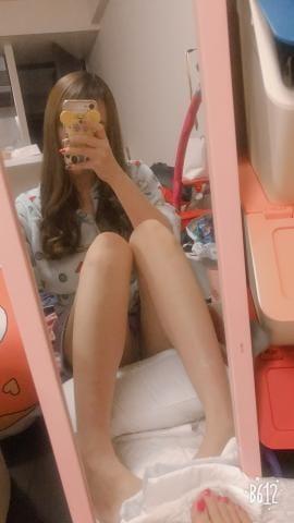 「こんにちわ」01/18(金) 19:11 | MONAの写メ・風俗動画
