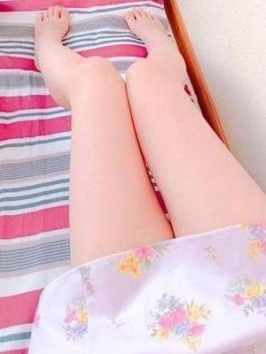 ❤ユリノ❤新人❤9/10デビュー「出勤したよー!」01/18(金) 19:16 | ❤ユリノ❤新人❤9/10デビューの写メ・風俗動画