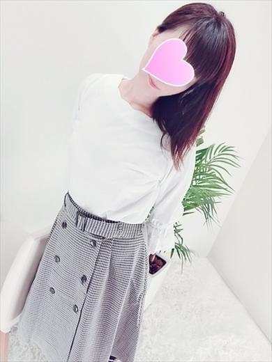 「☆まな☆」01/18(金) 19:52   美都 まなの写メ・風俗動画
