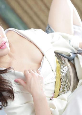 「初夢」01/18(金) 20:01 | 那奈(ナナ)の写メ・風俗動画