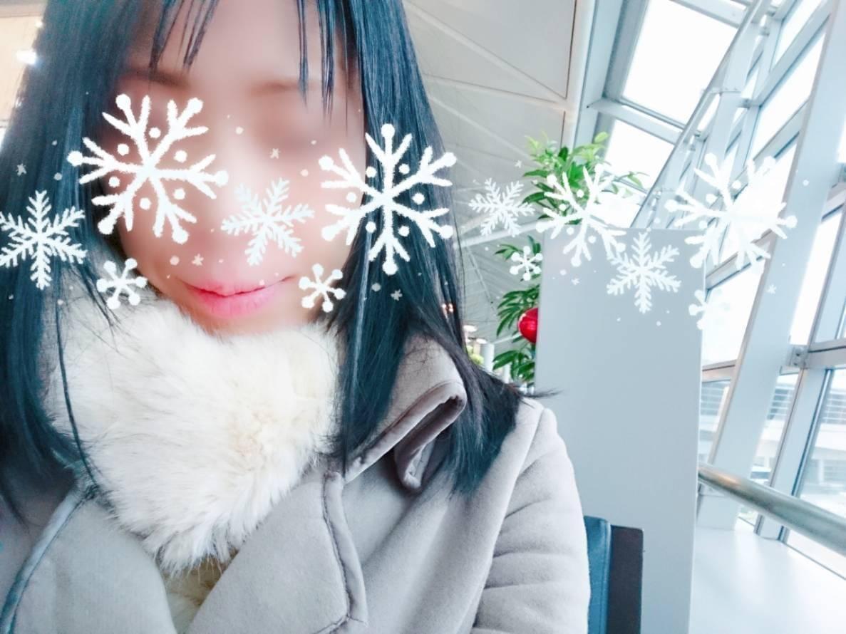 「〜未定→出勤〜」01/18(金) 20:15 | ゆうの写メ・風俗動画