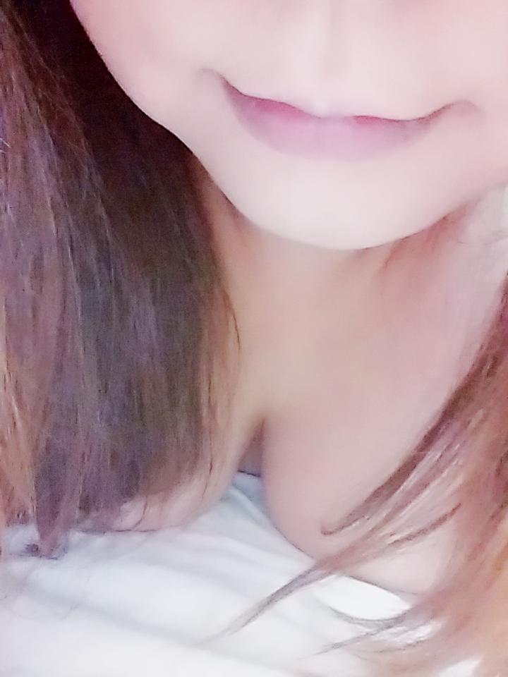 「☆おはよ☆」01/18日(金) 20:20   かおるの写メ・風俗動画