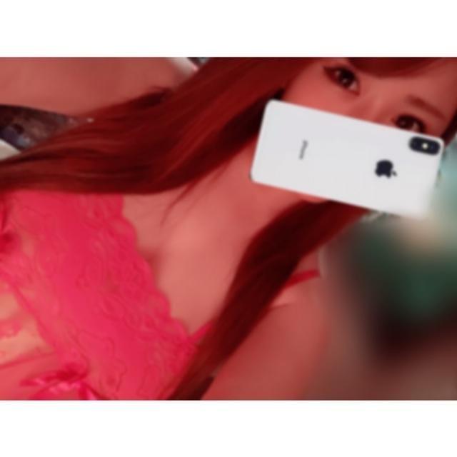 「♡」01/18(金) 20:48 | ななみちゃんの写メ・風俗動画