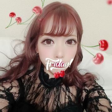「おはよう?」01/18(金) 21:24 | YUKINAの写メ・風俗動画
