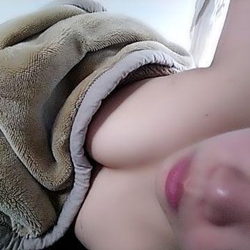 はづき「出勤するよん♪」01/18(金) 21:41 | はづきの写メ・風俗動画