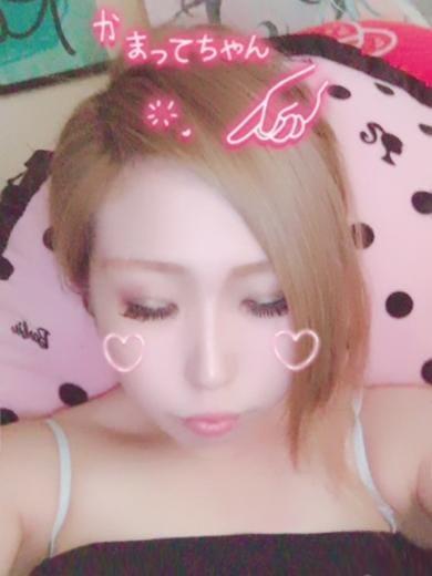 「出勤中〜」01/18日(金) 22:06   チョコの写メ・風俗動画