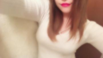 のん「のんのん♪」01/18(金) 22:08 | のんの写メ・風俗動画
