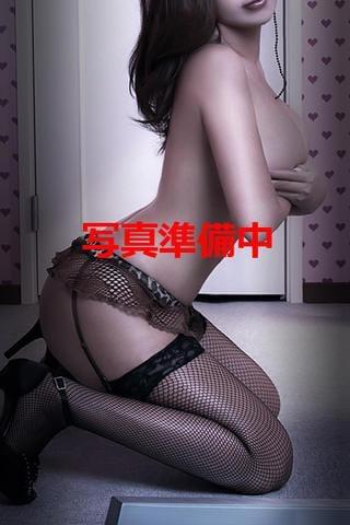 昂子「こんばんわ」01/18(金) 22:13 | 昂子の写メ・風俗動画