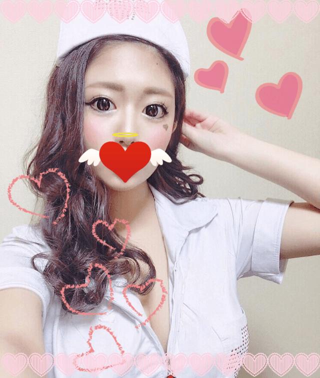 「充電かんりょー!」01/18(金) 22:21   ☆ゆき☆の写メ・風俗動画