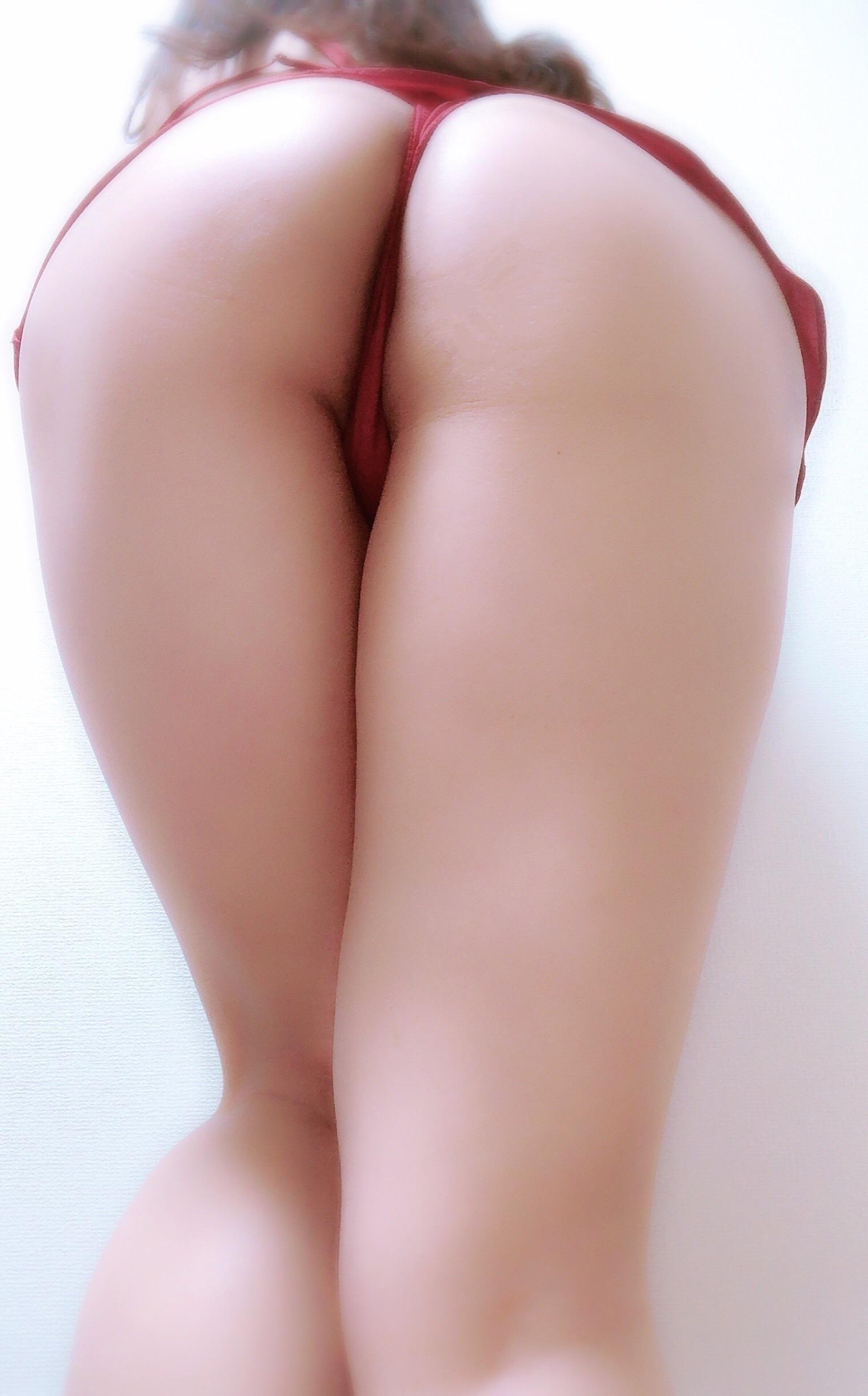 「デビュー??」01/18(金) 22:29   まりなの写メ・風俗動画
