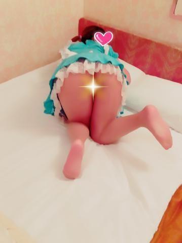 のの「ありがとう?」01/18(金) 22:49   ののの写メ・風俗動画