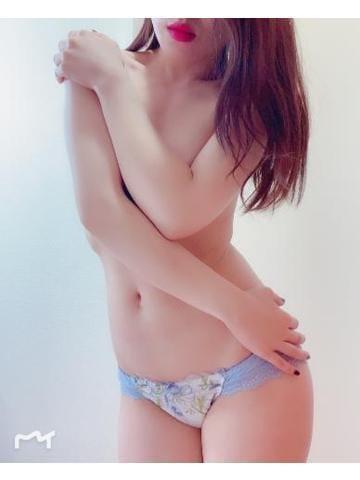 「プチハプニングにはご用心を」01/18(金) 22:52 | ゆりねの写メ・風俗動画