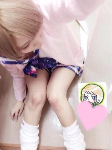 「to重いピアスさん♡」01/18(金) 23:02   りんごChan☆濃厚サービスの写メ・風俗動画