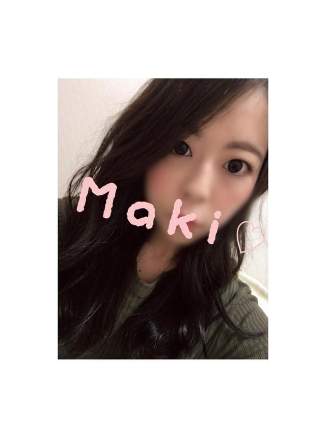 「土日出勤します♡」01/19(土) 01:10 | Maki マキの写メ・風俗動画