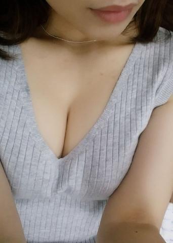 「ありがとうございます」01/19(土) 01:20 | 那奈(ナナ)の写メ・風俗動画
