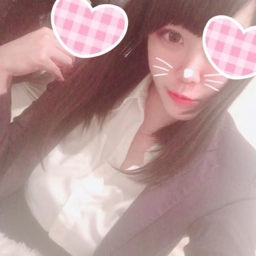 「♡ありがとうございました♡」01/19(土) 02:00 | 愛原そらの写メ・風俗動画