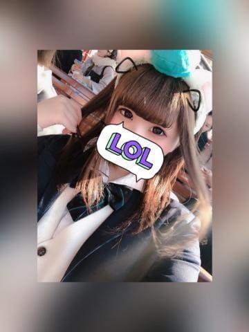 「[お題]from:絶叫大好きマンさん」01/19(土) 03:00 | まなみの写メ・風俗動画
