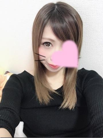 「麻布のAさん」01/19(土) 03:15   さえの写メ・風俗動画