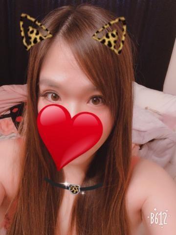 「☆ありがとう☆」01/19(土) 03:25 | 雪-ゆきの写メ・風俗動画