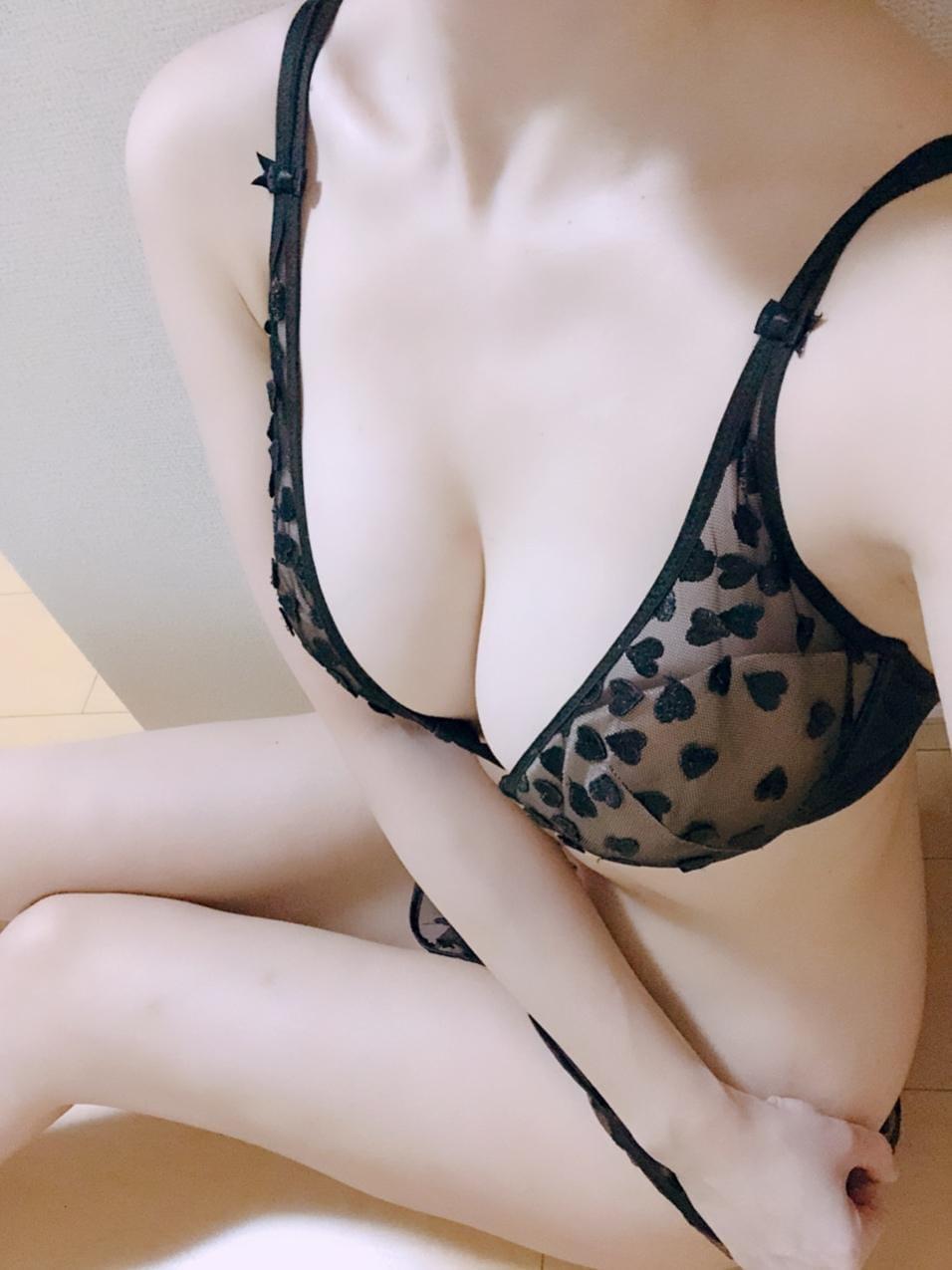 「おそよう?」01/19(土) 03:50   HIMEの写メ・風俗動画