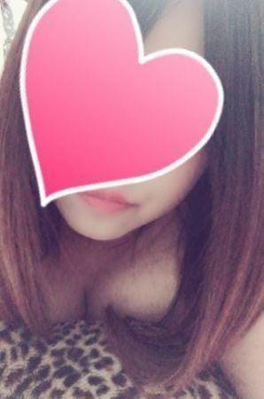 「感謝です♪」01/19日(土) 03:52 | りょう☆の写メ・風俗動画