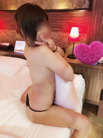 「噛み付いたり吸い付いたり」01/19日(土) 04:03   新人 らんの写メ・風俗動画