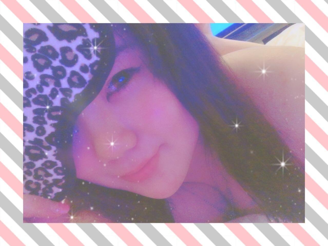 「お礼:ひとり暮らしのおにいさま☆彡.。」01/19(土) 04:10 | ちぃなの写メ・風俗動画