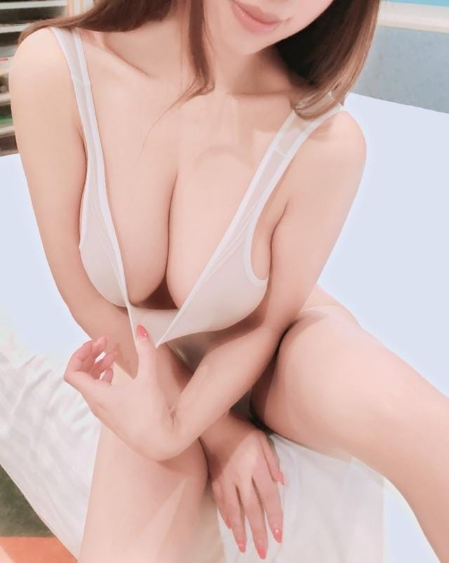 明日は 01-19 04:34 | 愛川るねの写メ・風俗動画