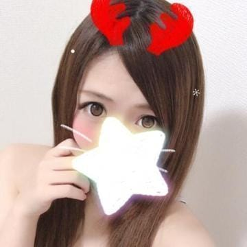 「渋谷 Kさん」01/19(土) 04:48   さえの写メ・風俗動画