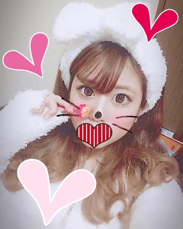 「もうちょいで」01/19(土) 05:29   ☆ゆき☆の写メ・風俗動画