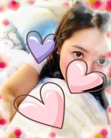 かすみ「ご予約のSさん♪」01/19(土) 07:10 | かすみの写メ・風俗動画