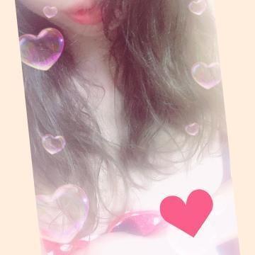 「おはよう?」01/19日(土) 07:13 | 真瀬 つきみの写メ・風俗動画