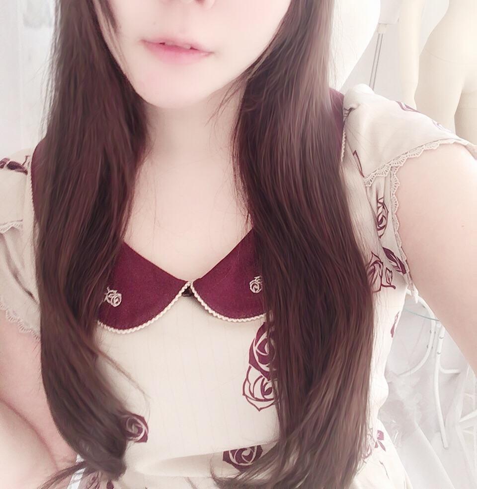 ひめか「今週も土日出勤〜」01/19(土) 08:20   ひめかの写メ・風俗動画